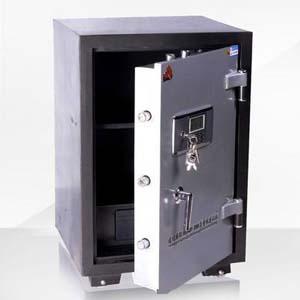 供西宁密码柜和青海保险柜