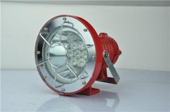 DGS24/127L扒渣机照明灯