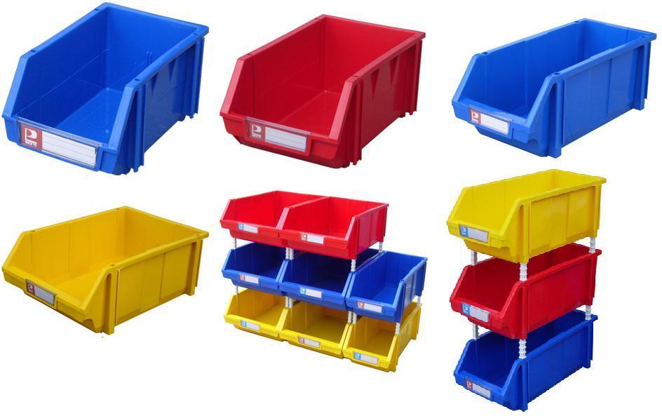 石家庄塑料制品,石家庄塑料零件盒,塑料零件个批发,货架塑料零件盒