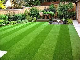 天津足球场专业铺设、人造草坪