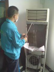 唐山路南空调拆装&空调不制冷维修&空调加氟路北区空调清洗
