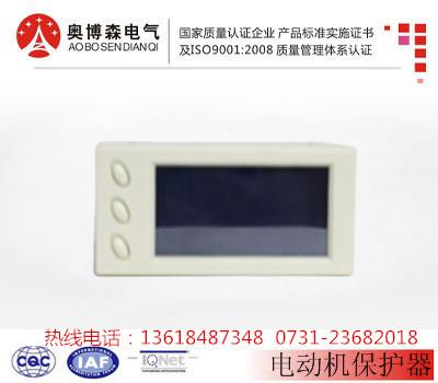 ABD3G-D ?电动机保护器