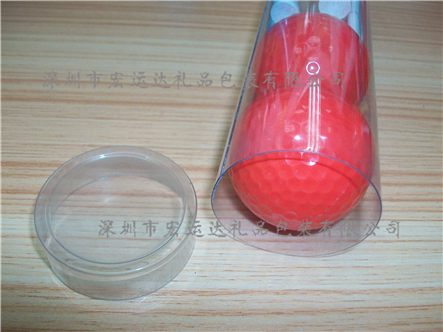 普通PVC 圆筒_普通pvc圆筒_pvc圆筒