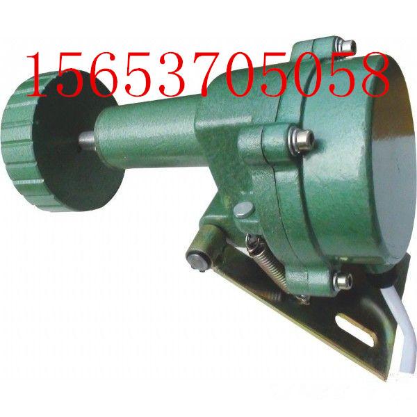 供应ZGDH-II、速度检测器、ZGDH-I、打滑开关