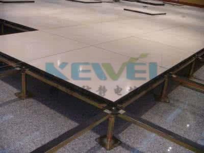 重庆优质防静电地板,配件,零件厂家直销