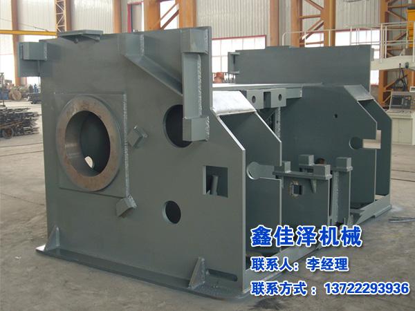 鑫佳泽丨保定铆焊件加工丨保定铆焊件丨量大从优