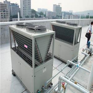 供青海互助空气能热水器和玉树空气能热泵厂家