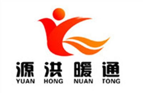 上海格力风管机代理 源洪供 格力风管机质量