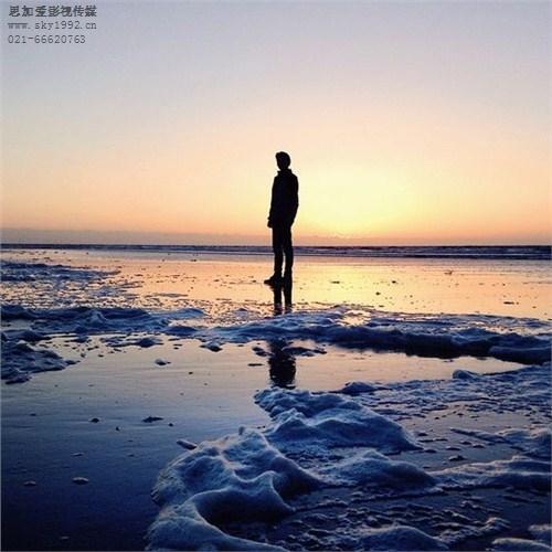 上海哪家企业宣传片做的好 上海企业宣传片策划公司 思加爱供