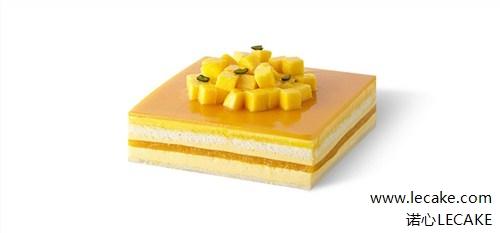 上海定做生日蛋糕*上海哪家的蛋糕好吃*诺心供
