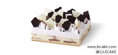 上海网上蛋糕预定*上海生日蛋糕定制*上海网上预定蛋糕*诺心供