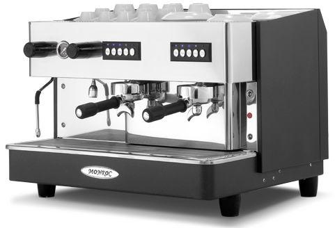 深圳诚星精修意式进口全自动半自动咖啡机维修