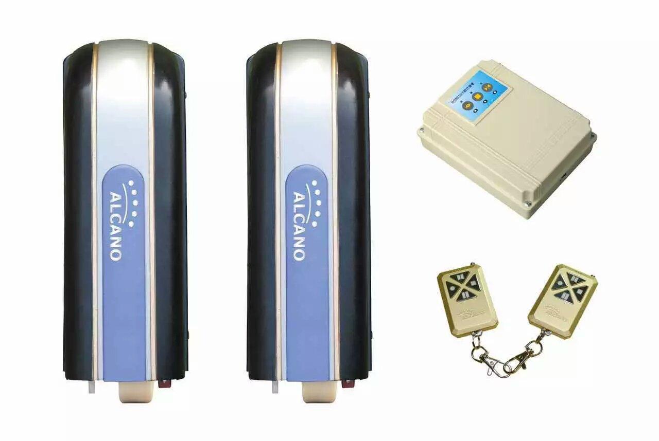 铁艺门配件/不锈钢门配件/卷闸配件/铝门配件批发商专用开门机