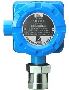 陕西进口传感器、抗中毒、可燃气体探测器(多线型)