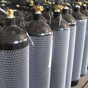 供青海德令哈气体和玉树工业气体销售