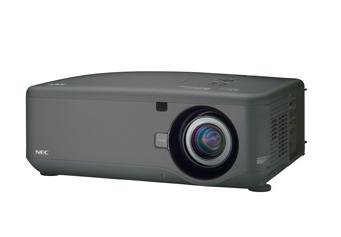 NEC PX671X+投影机NEC山东总代双灯工程机