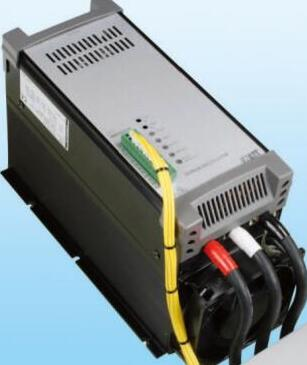 电力调整器W5TP4V300-24J