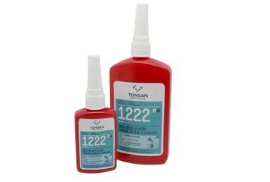 可赛新 1222螺纹锁固密封剂