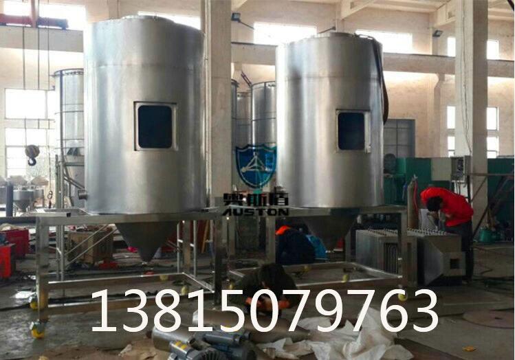 常州高性价喷雾干燥机厂家,奥斯盾专业生产,品质保证!