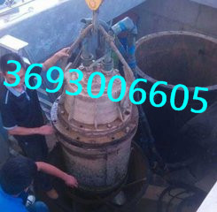 朝阳区专业打井、清洗水井,井底探测,打捞泵,水泵维修