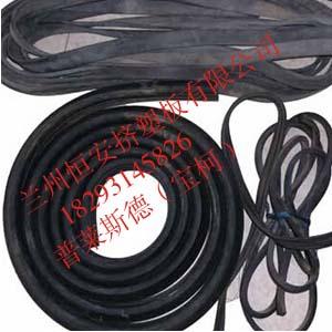 供甘肃武威橡塑管和金昌橡胶制品批发