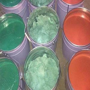供四川绵阳中温玻璃鳞片胶泥和成都低温玻璃鳞片胶泥生产