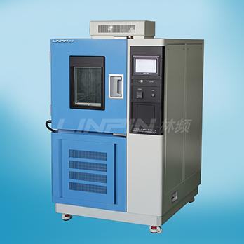 大型低温试验箱 林频低温机价格 低温试验测试仪用途