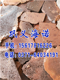 张北县火山岩切片厂家