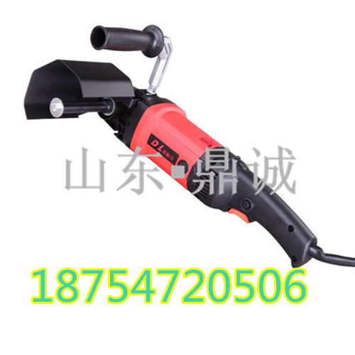 浙江台州优质新款手提便携式抛光机