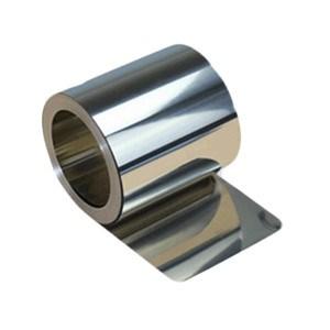 广东316不锈钢卷厂家,广东316不锈钢卷行业信息,泰润沣供