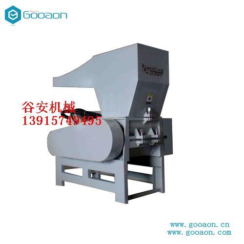 安徽硅胶磨粉机,熟料半生不熟都可磨细粉