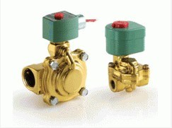 ASCO电磁阀热水蒸汽系列 ASCO电磁阀图片  希诚供