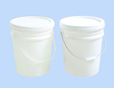 供应塑料桶、广州化工桶厂家直销、专业生产胶桶价格优惠