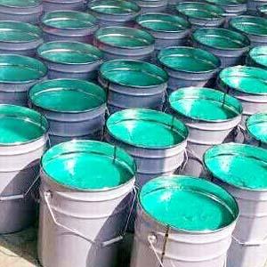 供安徽合肥玻璃鳞片胶泥供应商