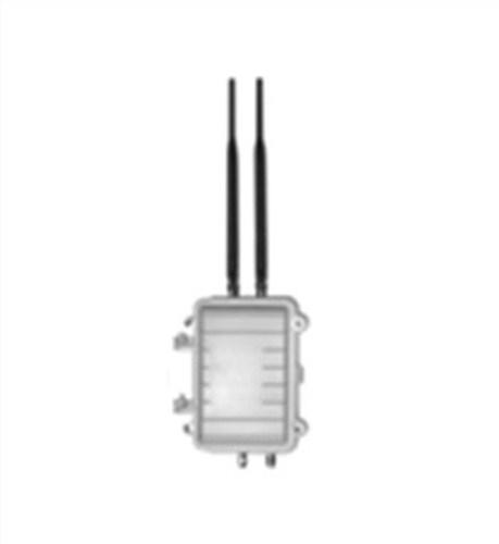 低频器哪家好 低频器什么价格 低频器可以家用 君悦供