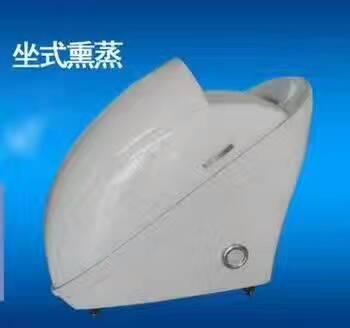 熏蒸治疗仪太空舱美容养生院专用厂家直销 熏蒸舱最新价位