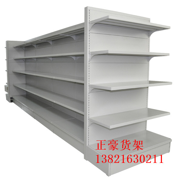 专业生产天津超市货架 天津孕婴店货架 厂家直销