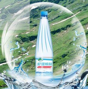 供应矿泉水~ 天然矿泉水采购价格