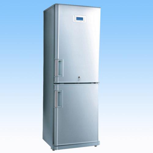 河南低温冷冻冰箱,郑州冷藏箱,疫苗低温储存箱