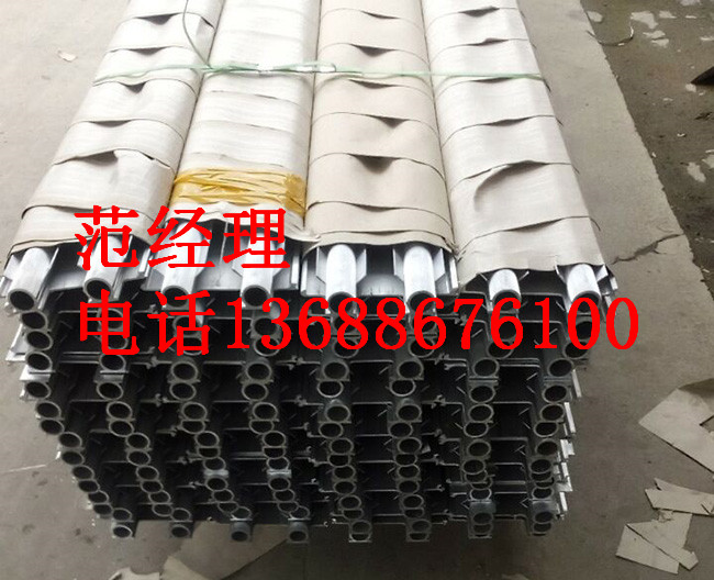 冷却板铝型材冷却板铝型材焊接