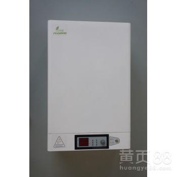 电磁采暖炉厂家*6KW高频电磁采暖炉