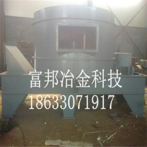 炮机生产线出厂价格
