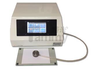 进口纸张粗糙度测试仪 本特森粗糙度仪