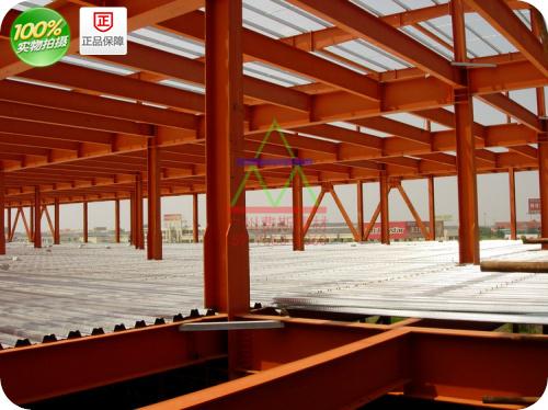 广州楼承板厂家 十年不坏 值得依赖 价格优惠 绝对不贵