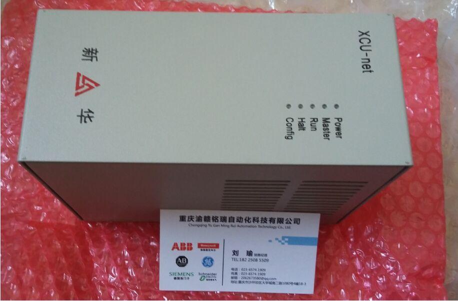 罗宾康光纤接口板 A1A252241.55S