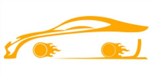 上海福特旧车置换 富驾供 上海福特旧车置换厂家信誉好