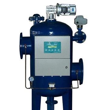 沈阳多项综合水处理器厂家、全程综合水处理器价格