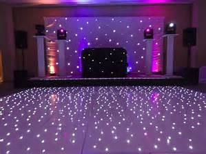 LED婚庆星星地板砖,酒吧地板砖,KTV地板砖