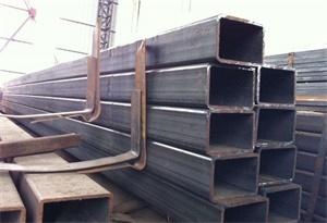 提供大口径异型方管定制批发,直缝钢管,镀锌钢管,冷拔异型钢管,
