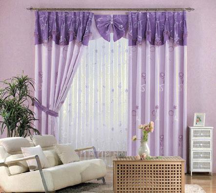 上海珍微窗帘台布沙发套定制有限公司